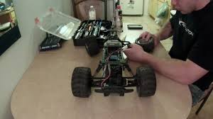 Jacobs RC Truck Rebuild !!! ECX Ruckus 1/10 Monster Truck - YouTube Ecx Ruckus 118 Rtr 4wd Electric Monster Truck Ecx01000t2 Cars The Risks Of Buying A Cheap Rc Tested 124 Blackwhite Rizonhobby 110 By Ecx03042 Big Toy Superstore Powersports Dealership Winstonsalem Review Squid Updates With New Electronics Body Video Car Action Adventures Great First Radio Control Truck Torment 2wd Scale Mt And Sct Page 7 Groups Gmade_sawback_chassis News