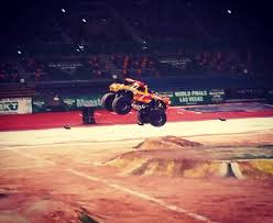Nicolejohnsonoffroad - Hash Tags - Deskgram Monster Jam Evan And Laurens Cool Blog 62616 Path Of At Raymond James Stadium Macaroni Kid Brianna Mahon Set To Take On The Big Dogs The Star Trucks Drivers Maximum Halo Reach Nicole Johnson Home Facebook World Finals Xvii Field Track Those To 2012 Is Excited Be In While We Are On Subject Of Monster Jam Lady Drivers Part Competitors Announced Smashes Into Wichita For Three Weekend Shows