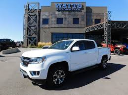 2017 Used Chevrolet Colorado Z71 At Watts Automotive Serving Salt ... 2005 Chevrolet Silverado 1500 Extended Cab Z71 4x4 53l V8 2014 Gmc Sierra Slt For Sale 88776 Mcg Grand Rapids Used Vehicles Sale Chevy Trucks For Yenko 800 Hp 2018 Now Melita All 2006 2015 State College Pa Colfax 2016 Sle 4wd Extended Cab Rearview Back Up Cabs Autocom Harlan 2017 Genoa Colorado