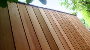 Cheap Shed Cladding Ideas by Interview Exciting Eco Friendly Contemporary Garden Rooms By The