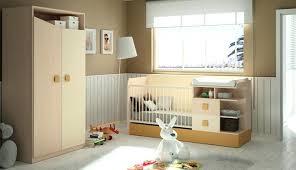 conforama chambre bébé conforama chambre bebe une chambre de bacbac acvolutive avec
