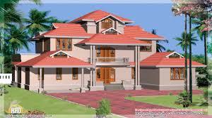 100 Bangladesh House Design Beautiful In YouTube