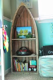 Little Mermaid Crib Bedding by Best 25 Sea Nursery Ideas On Pinterest Childrens Under The Sea