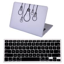 Amazon Padded Lap Desk by Amazon Com Hde Macbook Air 13