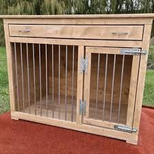 hundebox sideboard fürs wohnzimmer renovero ch