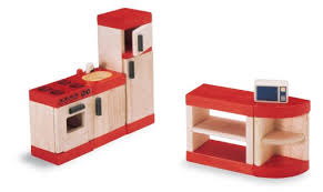 Low prices for pintoy wooden toy kitchen toys for your baby on