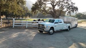 100 Ram Commercial Trucks 2017 3500 Chassis Tempe Chrysler Jeep Tempe AZ