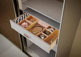 modern contemporary schubladen wohnzimmer schrank