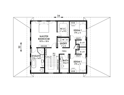 American Foursquare Floor Plans Modern by Mail Order Homes House Plans With Detached Garage In Back Four