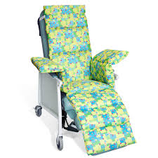 Plaid Geri-Chair Comfort Seat Collar Sancal Broke Modern Cushion Glamorous Without Striped And Walking Frame With Seat Interchangeable Wheels Remnick Chair By Anthropologie In Beige Size All Chairs Plaid Gerichair Comfort Details About Elder Use Stair Lifting Motorized Climbing Wheelchair Foldable Elevator Ergo Lite Ultra Lweight Folding Transport Falcon Mobility1 Year Local Warranty Standard Regular Pushchair Brake Accsories Qoo10sg Sg No1 Shopping Desnation Baby Ding Chair Detachable Wheel And Cushion Good Looking Teak Rocker Surprising Ding