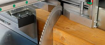 acimall says italian woodworking technology did well in 2014