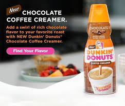 Dunkin Donuts Pumpkin Spice Syrup Vegan by Home Slide3 Mobile 2x 644x550 Jpg