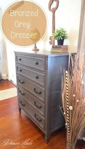 White 3 Drawer Dresser Walmart by Cheap White Dresser Walmart Canada Baby Food Facts Info