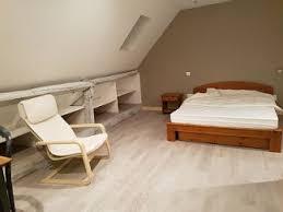 chambre chez l habitant laval location vacances et appartement à laval