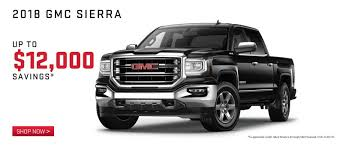 Bergstrom Buick GMC Of Appleton   Kaukauna, Manitowoc & New London ... Used Cars For Sale Hattiesburg Ms 39402 Pace Auto Sales 2016 Gmc Sierra All Terrain X Aims To Fight The Ram Rebel New Seattle Dealer 3500 Inventory Bellevue Wa 2014 1500 Rmt Off Road Lifted Truck 4 Youtube Austin White Frost Tricoat 2018 Available 2015 Carbon Editions Add Sporty Looks Substance Buick Dealer Oneida Nye Hertrich Of Seaford In Serving Dover Milford Kanata Myers Chevrolet 1981 2wd Regular Cab Sale Near Tomball Texas