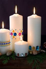 Best 25+ White Candles Ideas On Pinterest | White Magic Spells ... But First Coffee 3wick Candle Body Works Bath And Candles Hashtag On Twitter Santee Works Reopens With New Withinstore Candles Medium Mini 37 Best Welcome To White Barn Images Pinterest Body Amazoncom How Have A Wedding Mahogany Prestige Collection Ski Den And 25 Cute Core Collection Ideas Origami Owl Core