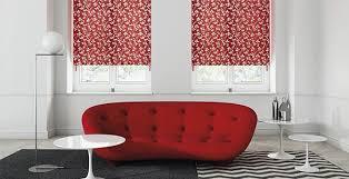 bureau 馗olier vintage blinds curtains awnings shutters roller blinds wooden blinds