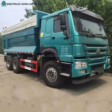 Sino Dump Truck China 10 Wheeler 12 Wheeler Long Dump Truck For Sale ...