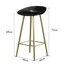 Amazon.com: Footstool High Chair Bar Stools Or Kitchen Bar ...