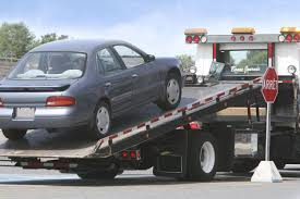 How Much Will A Tow Cost Me?