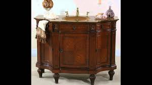 Home Depot Bathroom Vanities And Cabinets by Bathroom Vanities Without Tops Home Depot Youtube