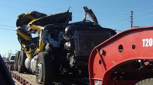 Worst Semi Truck Wreck Ever - YouTube Semitruck Accidents Shimek Law Accident Lawyers Offer Tips For Avoiding Big Rigs Crashes Injury Semitruck Stock Photo Istock Uerstanding Fault In A Semi Truck Ken Nunn Office Crash Spills Millions Of Bees On Washington Highway Nbc News I105 Reopened Eugene Following Semitruck Crash Kval Attorneys Spartanburg Holland Usry Pa Texas Wreck Explains Trucking Company Cause Train Vs Semi Truck Stevens Point Still Under Fiery Leaves Driver Dead And Shuts Down Part Driver Cited For Improper Lane Use Local