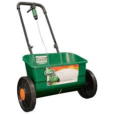 Shop Spreaders & Sprayers At Lowes.com Washer Mobile Hot Water Pssure With Wash Recovery Youtube Magna Cart Flatform Folding Hand Truck Lowes Canada Fniture Awesome Chainsaw Ideas Attack In Mhattan Kills 8 Act Of Terror Wnepcom Wonderful Wharf Marina Inn Sherwood Md Bookingcom Rental Rentals Home Depot Bandsaw The Best Gas Grills At Consumer Reports Shop Trailers Lowescom Hauler Racks Alinum Removable Side Ladder Rack