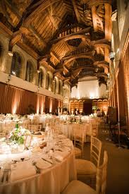 Best 25+ Wedding Venues London Ideas On Pinterest | Wedding Venues ... 3 Local Wedding Venues That Are Off The Beaten Path In Country Hitchedcouk Asian Halls Banqueting In Middlesex Harrow West Lains Barn Wedding Venue Pferred Supplier Neale James Best Rustic Bridesmagazinecouk Bridesmagazine 267 Best Chwv Barns Images On Pinterest Halfpenny Ldon Dress For A Pink Yurt 14 Of Venues Just Outside Evening 25 Ldon Ideas 21 Alternative Edgy Couples Reception 30 Outdoors Eclectic Unique Beautiful