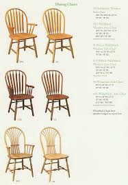 Lyre Back Chairs History by Lyre Back Chair Definition 100 Images Lyre Back Chairs Ebay