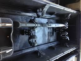 Truck Bed Gun Rack | Www.topsimages.com