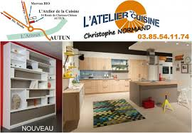atelier de la cuisine autun nouveauté découvrez un espace dressing à l atelier de la