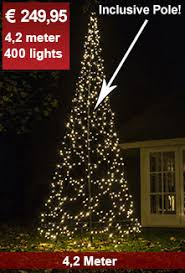 Christmas Tree 10ft by Flagpole Christmas Trees Flagpole Christmas Trees Led Flagpole