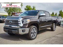 2018 Toyota Tundra 4x4 Crewmax Platinum 5.7L (Red Hill Toyota ... Used 2016 Toyota Tundra Sr5 For Sale In Deschllonssursaint Slate Gray Metallic Limited Crewmax 4x4 Trucks 2017 Toyota Tundra Tss Offroad Truck West Palm Sale News Of New Car Release 2018 Trd Sport Debuts Kelley Blue Book Near Dover Nh Sales Specials Service 2014 Lifted At Warrenton Virginia Cab Pricing Features Ratings And 2012 4wd Coeur Dalene Pueblo Co