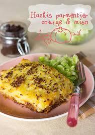 recettes de cuisine en plats végétariens complets recettes salées cuisine en bandoulière