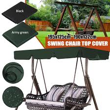 Waterproof Swing Seat Chair Top Cover Outdoor Canopy ... Metal Folding Chairs To Consider Getting And Using Amazoncom Simple White Stool 3 Step Portable Snowman Santa Claus Cap Chair Cover Christmas Dinner Table Cement Argos Asda Umbrella Square Woode Decoration Covers How To Renovate An Old 11 Diys Shelterness Ideas About Arrow Toilet Seat Frankydiablos Diy Sew Unique Diy Polyester Round Foldable Laptop Tablecomputer Deskmultipurpose Bed Lazy Table Desk Us 394 16 Offmini Chalkboard With Wooden Easel Suit For Marker Chalk Perfect Wedding Party Daily Home Decorationin