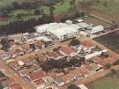 imagem de Arapuã Paraná n-11