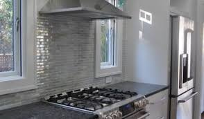 best tile and countertop professionals in raleigh nc houzz