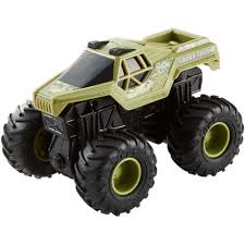 Hot Wheels Monster Trucks Toys: Buy Online From Fishpond.co.nz Conroe Texas Amp Monster Truck Mud Racing Show Flickr Hot Wheels Reptoid Jam Truck 164 Scale Metal Base Ebay Bad News Travels Fast Trucks Pinterest News Cheap Attack Find Deals On Line At Alibacom Carisa Monsterjamtruck Instagram Reptoid Freestyle At Shootout Imlay Twitter What Better Way To Celebrate 50 Years Of Offroadmonstertrucksdl94076101816330bjpg Photo Album Image Blue Thunder By Kaceymjpg Wiki Fandom