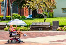 2010 ADA Standards for Accessible Design and Lodging Facilities