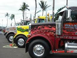 Akana Trucking - Best Truck 2018 Cstruction Career Days The Golden Years Hawaii I M Nisei And Sansei Pdf Isnt The Only Sexually Transmitted Hawaii Heavy Equipment Hauling Honolu Hi Akana Trucking Inc Fort Jay Stock Photos Images Page 3 Alamy Truck Supply Amp Equipment Vamph Trucks Oukasinfo Usa Jobs Resume Tips Usajobs Federal Resume Jobs Format Department Of Hawaiian Home Lands