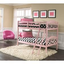 Storkcraft Bunk Bed by Twin Kids Beds Wayfair Long Horn Bunk Bed Loversiq
