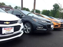 New 2018-2019 Chevrolet Models | Jackson Chevrolet In Middletown ... Used 2005 Chevrolet Silverado 2500hd Plow Savings Auto Center Caterpillar Ct660s For Sale Fayetteville Nc Price 75000 Year Ford Sale In Columbia Ct Wile Hyundai Pickup Trucks Ct Arstic Gmc 2500hd Pick Up Switchngo For Blog Spray On Protective Bedliners New Milford Connecticut Linex Of Service Utility Truck N Trailer Magazine 2500 In Lovely 2009 14 Van Box Awesome Owners Face Uphill Climb 82019 Models Jackson Middletown