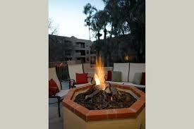 Atria Bell Court Gardens Tucson AZ with 31 Reviews