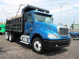 Used 2007 FREIGHTLINER COLUMBIA T/A Steel Dump Truck For Sale In FL ... Used 2007 Mack Cv713 Triaxle Steel Dump Truck For Sale In Al 2644 Ac Truck Centers Alleycassetty Center Kenworth Dump Trucks In Alabama For Sale Used On Buyllsearch Tandem Tractor To Cversion Warren Trailer Inc For Seoaddtitle 1960 Ford F600 Totally Stored 4 Speed Dulley 75xxx The Real Problems With Historic Or Antique License Plates Mack Wikipedia Grapple Equipmenttradercom Vintage Editorial Stock Image Of Dirt Material Hauling V Mcgee Trucking Memphis Tn Rock Sand J K Materials And Llc In Montgomery