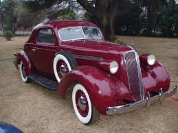 Image Result For 1936 Studebaker   Special Cars   Pinterest   Cars ... Car Shop Classics So Far Away From South Bend Save A Studebaker Craigslist San Luis Obispo Cars 1920 Release Date New Certified Used Volkswagen Dealer In Kendall Modesto California Local And Trucks For Sale Fromcruiseinstoncours The Dodge Lil Red Express Truck Was An Craigslist Best Janda Ebay Finds 1978 Bronco Ranger Xlt Frwheel Package 1 Denver And Lovely Fniture Nursery Luxury Drivers Club For Carmax
