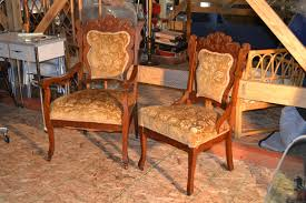 Antique Victorian Chairs Eastlake Wood Arm And 50 Similar Items Victorian Rocking Chair Image 0 Eastlake Upholstery Fabric Application Details About Early Rocker Rocking Chair Platform Rocker Colonial Creations Mid Century Antique Restoration Broken To Beautiful 19th Mahogany New Upholstery Platform Eastlake Govisionclub Illinois Circa Victoria Auction
