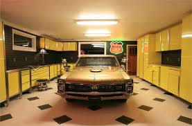 100 Vault Garage Photo 8 Of 10 In 10 Prefab Solutions For Auto Enthusiasts Dwell