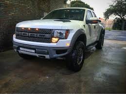 13.5 Wide Toyo R/T | FORD RAPTOR FORUM - Ford SVT Raptor Forums ...