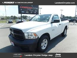 Pre-Owned 2013 Ram 1500 Bedliner, Truck At Landers Chrysler Dodge ... Wallpaper 2013 Truck Jeep Netcarshow Netcar Car Images Preowned Chevrolet Silverado 1500 Lt 4d Crew Cab In Yuba City Review 2014 Ram 3500 Diesel With Video The Truth About Cars New Used Chrysler Dodge Ram Dealership Roswell Nm Wrangler Mid Island Auto Rv Spring Fling Car And Show Dune Unlimited Sport S 4x4 80425370 Gtcarlot Smittybilt Bumper Topperking Of Lifted For Sale Other Peoples Willys Ilium Gazette Ford Mustang And Fseries Named Hottest Car Truck Of Sema Motor Trend Names The Year Chapman