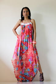 long floral summer dresses review u2013 fashion forever
